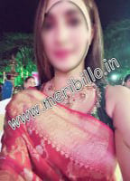 Sexy Call Girls In Panchkula